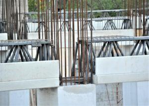 Travi tralicciate MTR® C - Metal.Ri