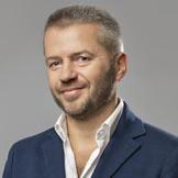 Vito Rizzi